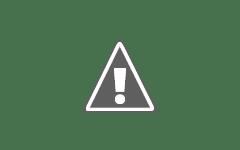 Raffles Independent School