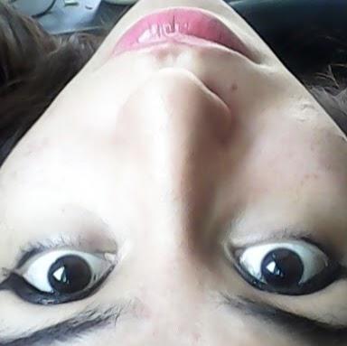 Lizette Chavez picture