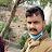 Suraj Shah avatar image
