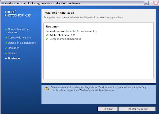 Descargar Antivirus Gratis Webroot - Barabekyu