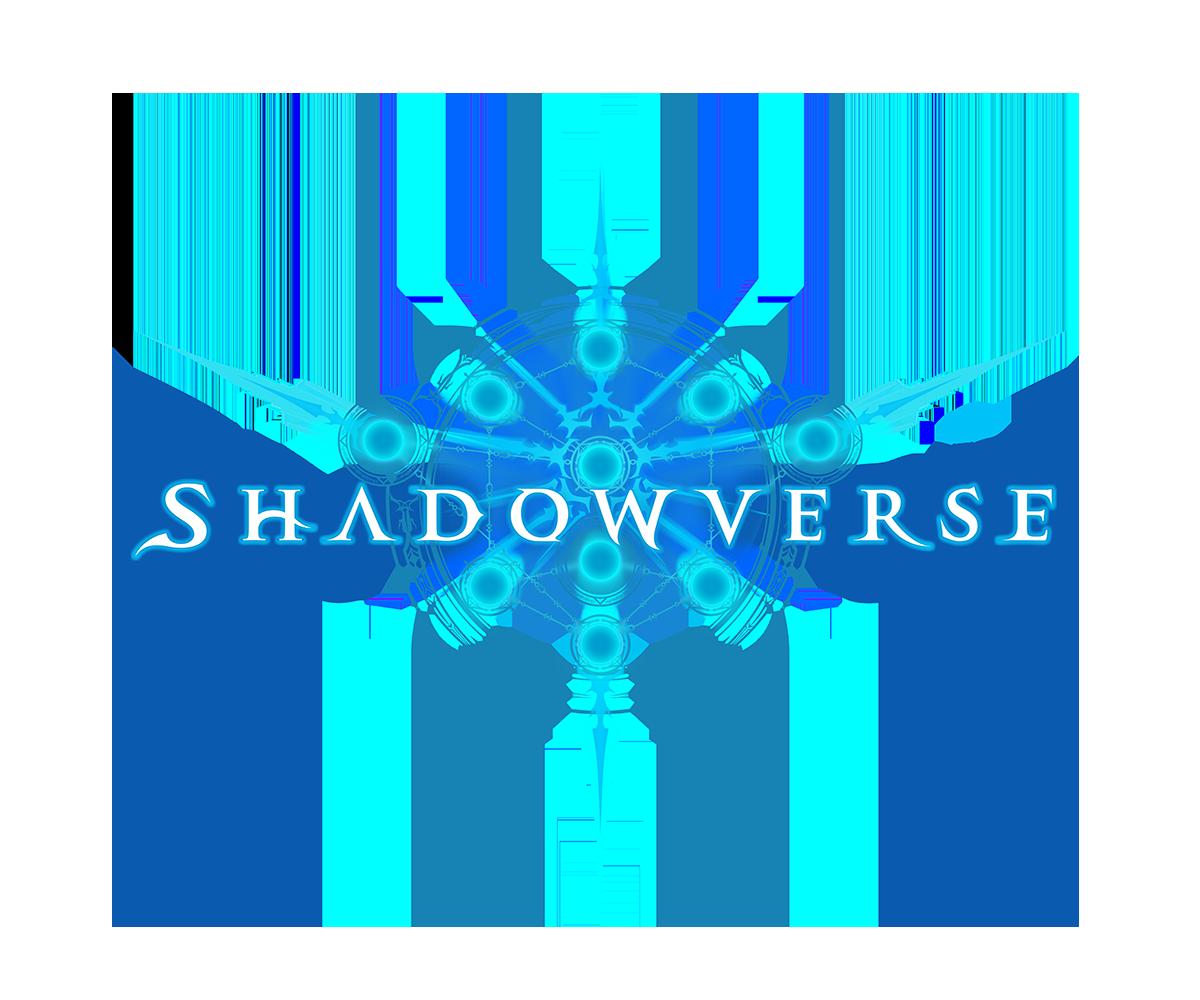 Shadowverse Beginners Guide -