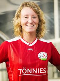 Jacqueline Dünker