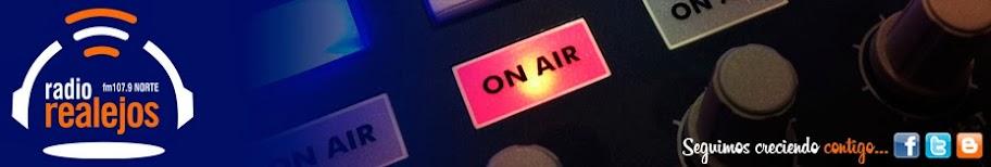 Radio Realejos - FM 107.9