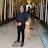 Mohammad Junaid avatar image