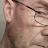 Alan Ports avatar image