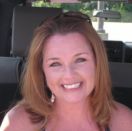 reeders singles & personals Reeders grove women  the above adult personal ads show a partial match if you are searching for sexy local dating and wanting to hookup in berwick or .
