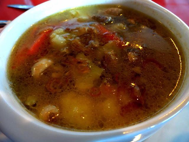 Christ House Soup Kitchen Alexandria Va