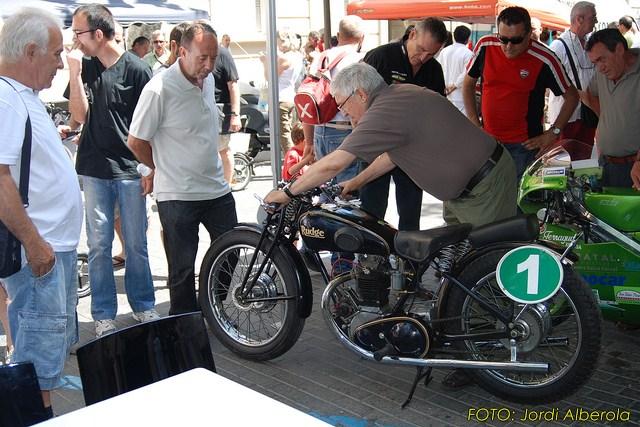 20 Classic Racing Revival Denia 2012 - Página 2 DSC_2310%2520%2528Copiar%2529