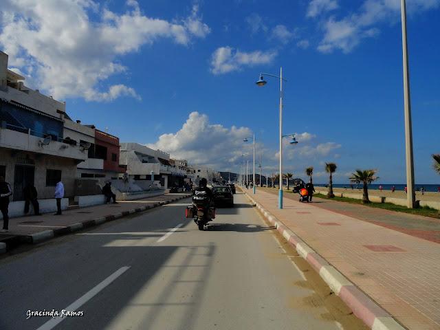 marrocos - Marrocos 2012 - O regresso! - Página 9 DSC07981