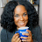 Amber Rose avatar image