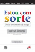 Estou Com Sorte - Douglas Edwards