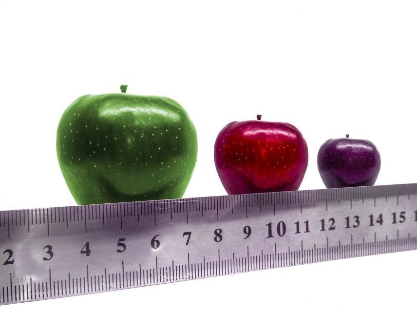 fruit-1160552_1280.jpg