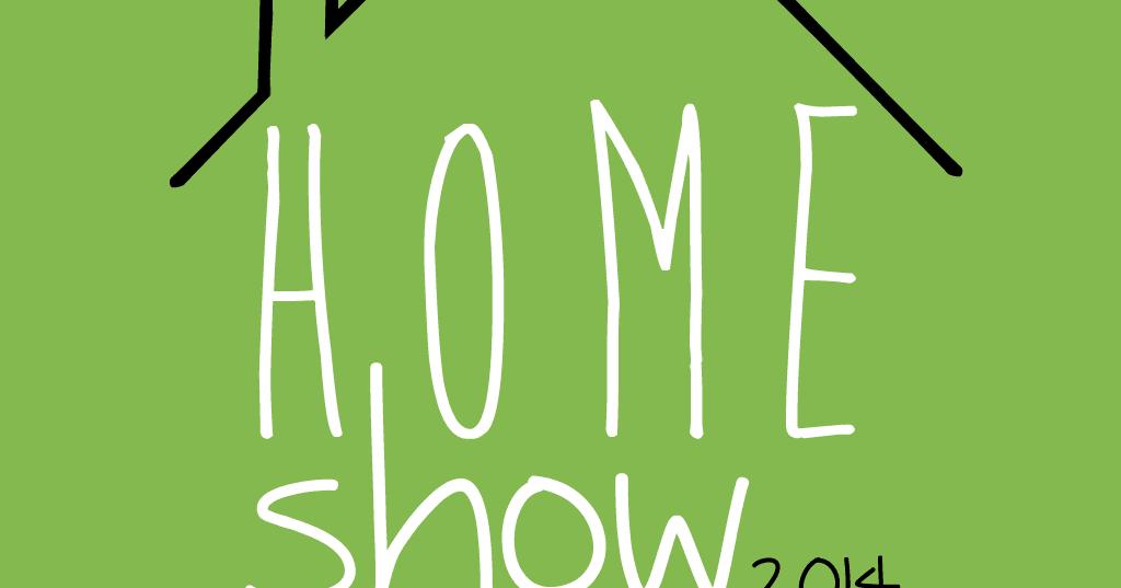 Echt Virtuell: Home Show von 1. bis 30. April 2014 in SL