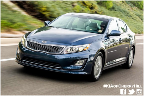 book all start car to pricing profile msrp the kia kelley at static sxl blue optima news latest
