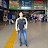 Tuyen Le avatar image
