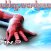 [Game Java] The Amazing Spider Man 2 Tiếng Anh
