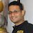 Somabrata Pani avatar image