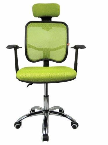 Marvelous September 2013 Cheap Office Chairs Creativecarmelina Interior Chair Design Creativecarmelinacom