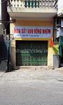 Mua bán nhà  Long Biên, Số 80, ngõ 66 phố Ngọc Lâm, Chính chủ, Giá 7.8 Tỷ, Anh Yên, ĐT 01202101207