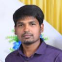 Srinivas Keerthiprakasam