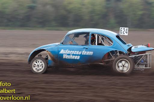autocross Overloon 06-04-2014  (99).jpg