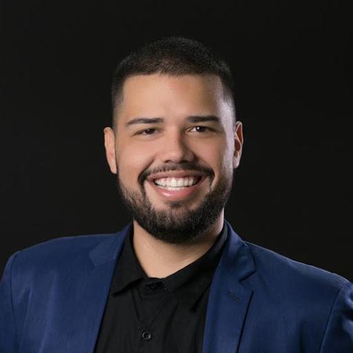 Eddie Kaleb Lopes Fernandes
