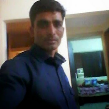 Hasmukh Sindhal about, contact, photos