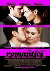 The Romantics - Chuyện Tình Lãng Mạn