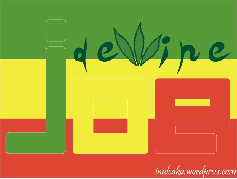 Joe De Wine - this is my reggae - YouTube