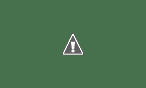 بوستات رمضانيه مضحكه
