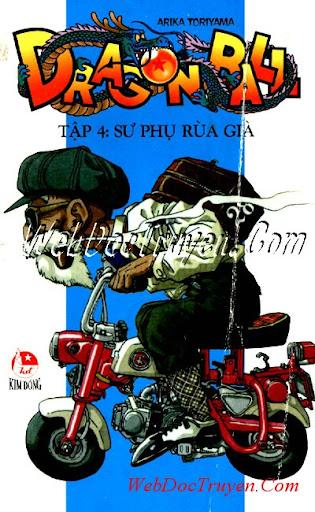 Download 7 vien ngoc rong tron bo