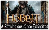 Download O Hobbit A Batalha dos Cinco Exércitos