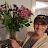 Mary Colas avatar image