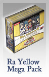 Ra Yellow Mega-Pack