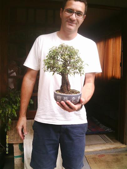 Visita do Amigo Erlon de Petropolis... IMAG0268