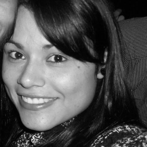 Diana Barrero