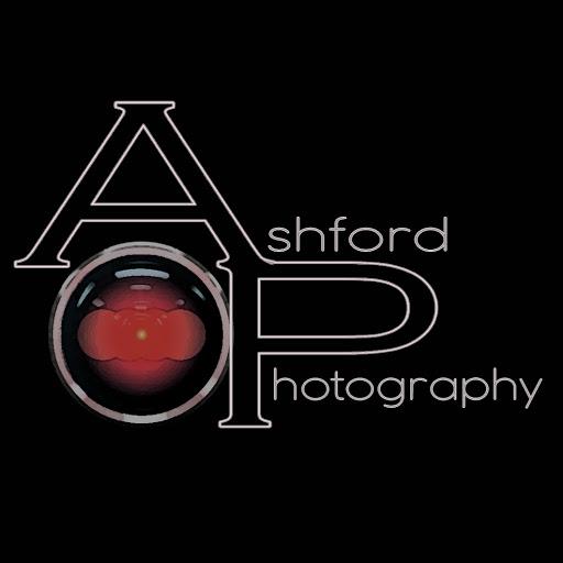 Rodney Ashford