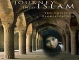 Amelia Journey Of Global Muslim