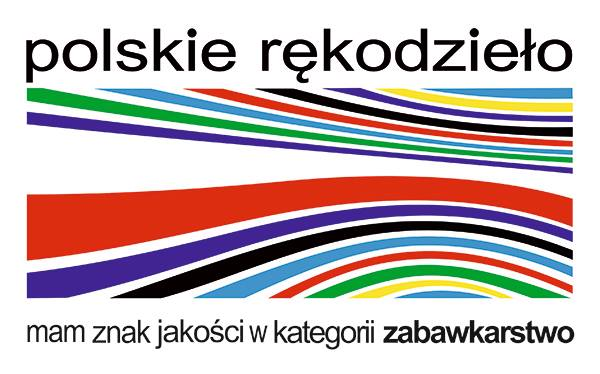 Poland/Handmade