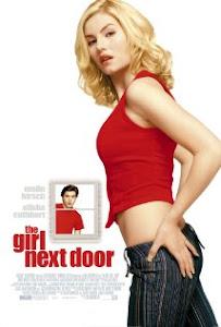 Cô Hàng Xóm - The Girl Next Door poster