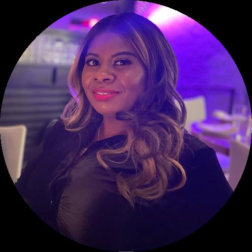 Kimberly Bynum