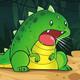 História dos Dinossauros