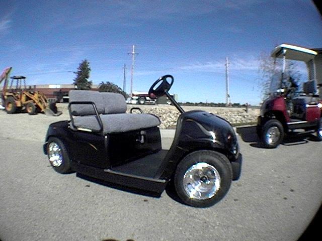 Look at this lowered cart - Yamaha Project Kits For Golf Carts Html on bar stool cart kits, golf pull carts clearance, go cart lift kits, trailer kits, garden cart kits, construction kits, air compressor kits, golf decorating ideas, parts kits, atv kits, wheel kits, dune buggy kits, go cart light kits, camper kits, hot tub kits, log splitter kits, golf carts vehicle, chopper kits, club cart lift kits, golf carts like trucks,