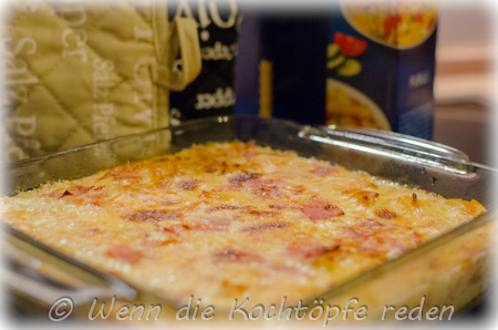 Nudelkuchen-schinken-einfach-lecker-4