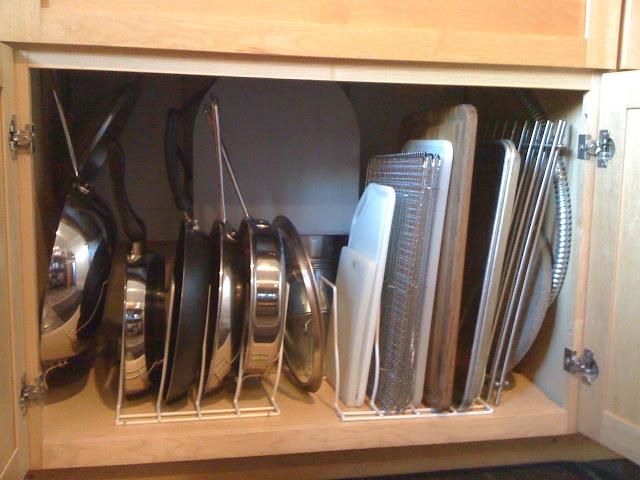 30 inch 5 burner electric cooktop