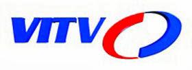 VITV Kinh tế tài chính VITV