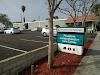 Fair Oaks Urgent Care Center