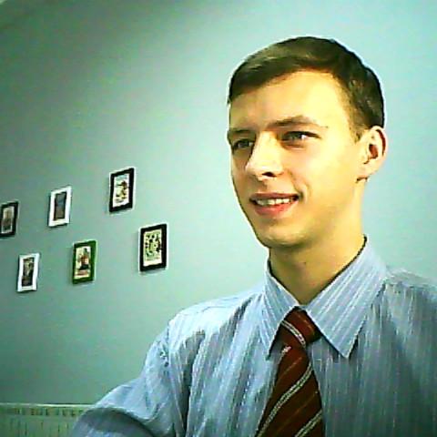 Alexandr C