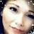 Rose González avatar image