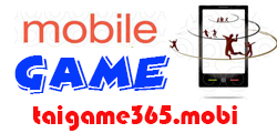 Tai game 365